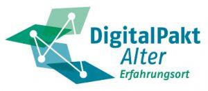 DigitalPakt Alter Logo